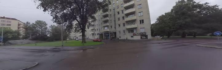 Inga Jonsson, Rosenskldsgatan 5, Gteborg | garagesale24.net