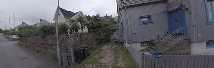 Sdra Breviksvgen 58 Vstra Gtalands ln, Vstra Frlunda