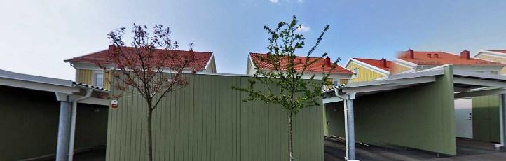 Kerstin Elaine Marklund, Lindgatan 4, Pite | hayeshitzemanfoundation.org
