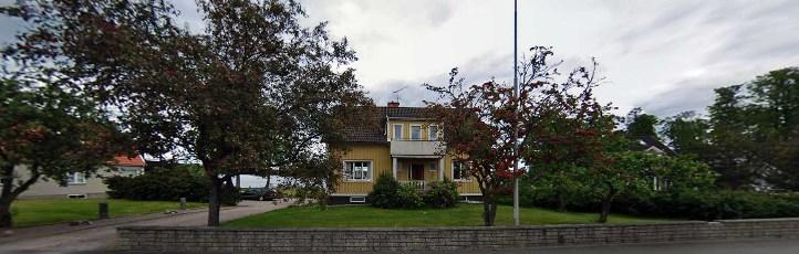 Grdsby Backen 2 Kronobergs Ln, Vxj - satisfaction-survey.net