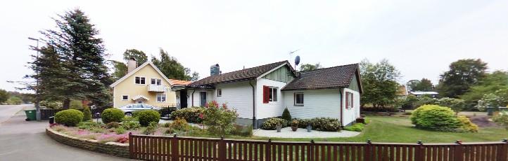 Roland Persson, Rimsmedsvgen 34A, Kalmar | unam.net