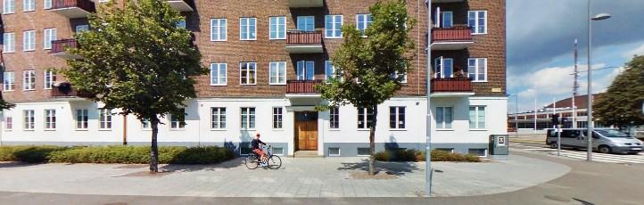 Susanna Tidqvist, S:t Peders lekrr 104, Ldse | patient-survey.net
