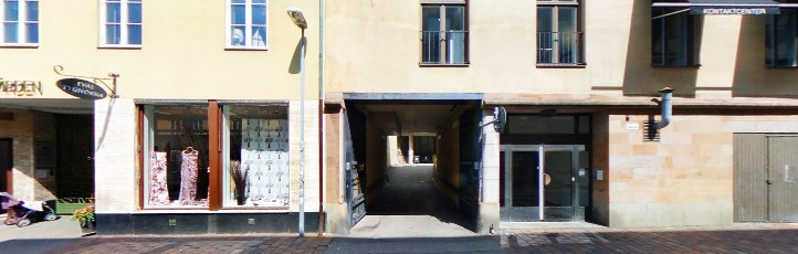 norra storgatan 16 helsingborg
