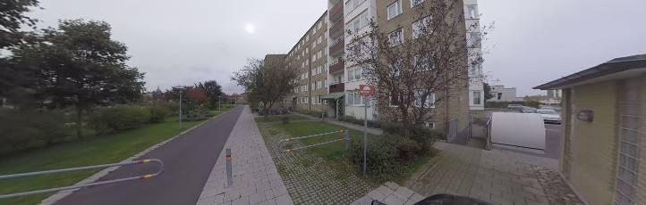 My, Kvinna, 25 | Arlv, Sverige | Badoo