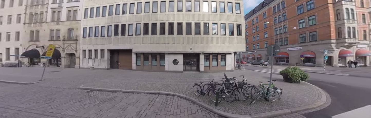 svensk pantbelåning malmö