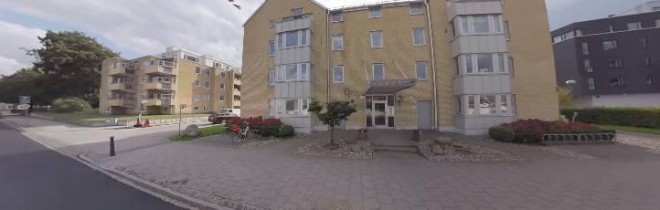 Gunborg Hansson, vgen 4B, Limhamn   redteksystems.net
