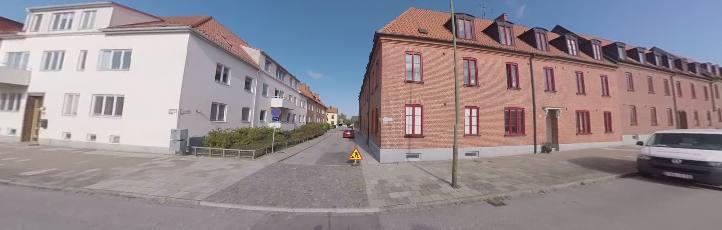 Nytorpsgatan 20 Skne ln, Limhamn - patient-survey.net