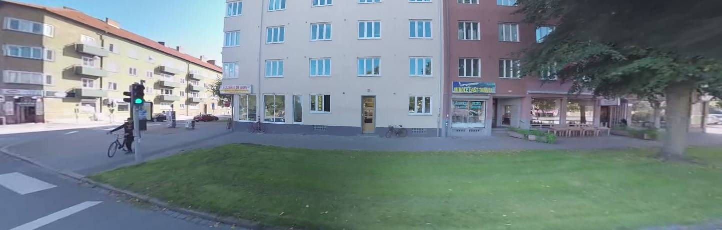 Simrishamnsgatan 23 Skne ln, Malm - garagesale24.net