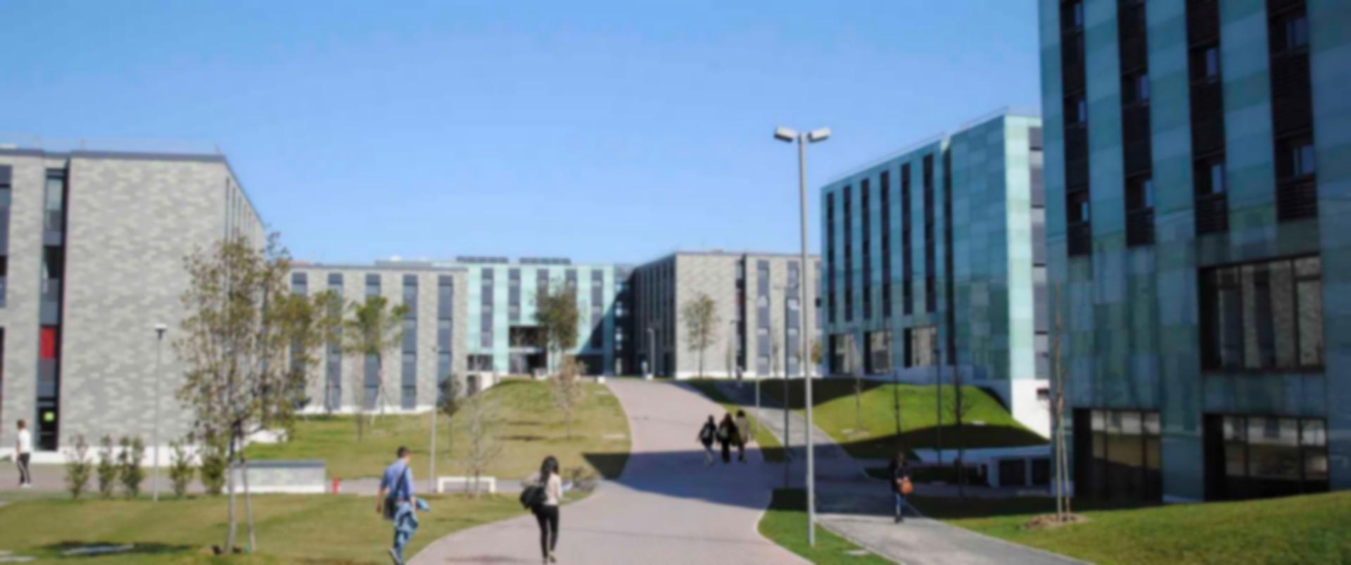 Universit degli studi di roma tor vergata studocu for Elenco studi di architettura roma
