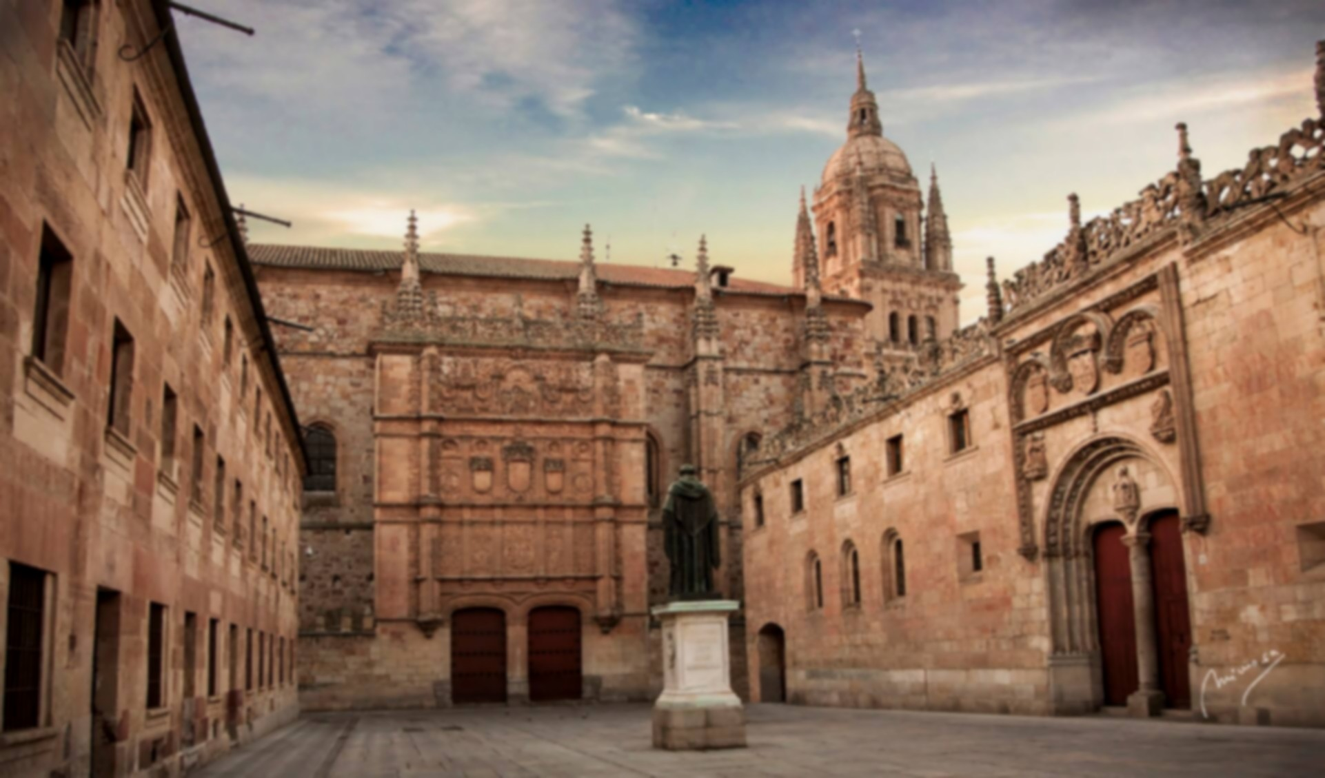 Universidad de Salamanca - StuDocu - photo#11