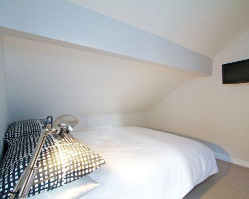 1 May Street 6 Bedroom Durham Student House Bedroom 11