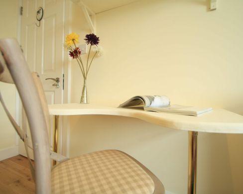 41 Douglas Road 7 Bedroom Nottingham Student House bedroom 4