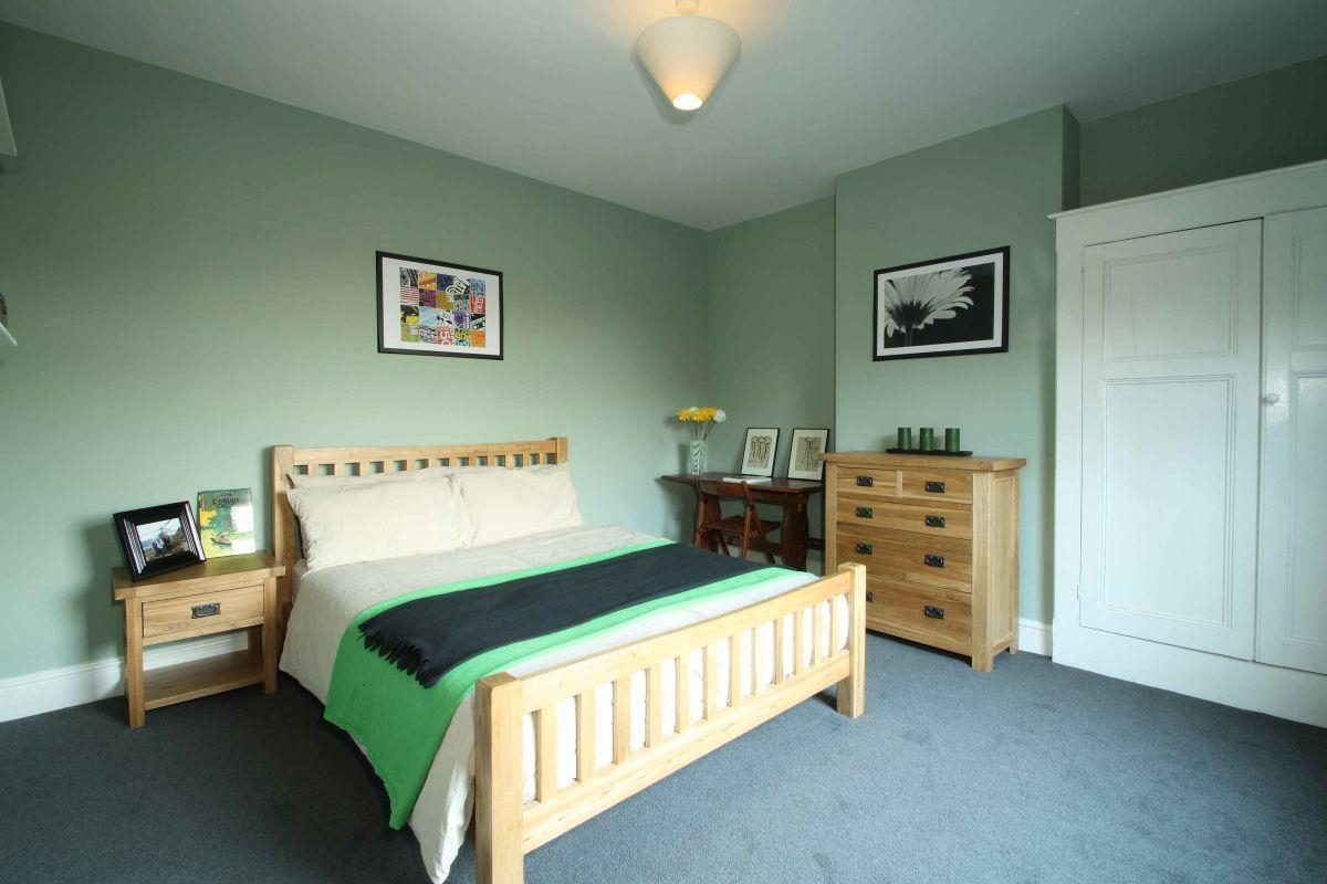 122PR Bedroom 1