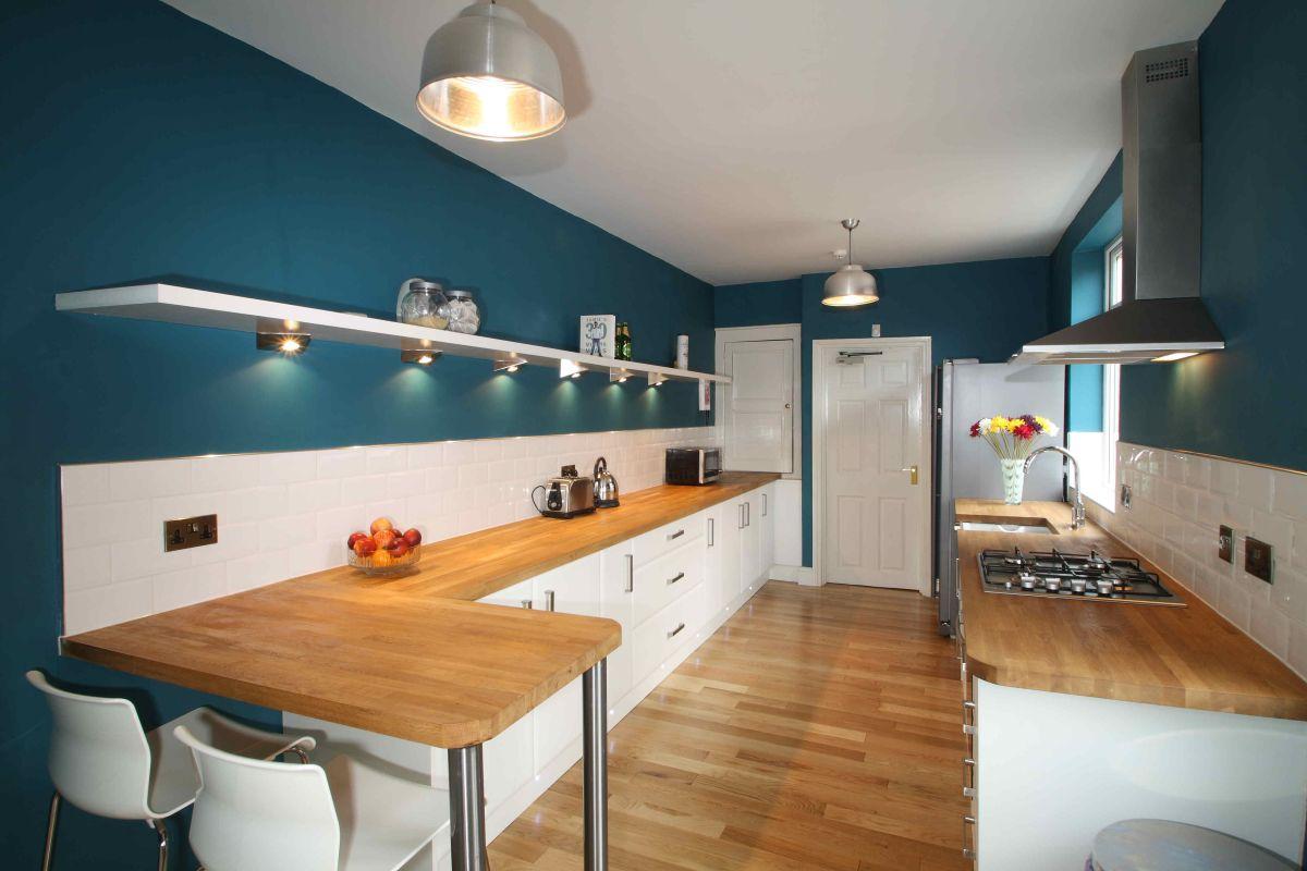 122PR Kitchen 2