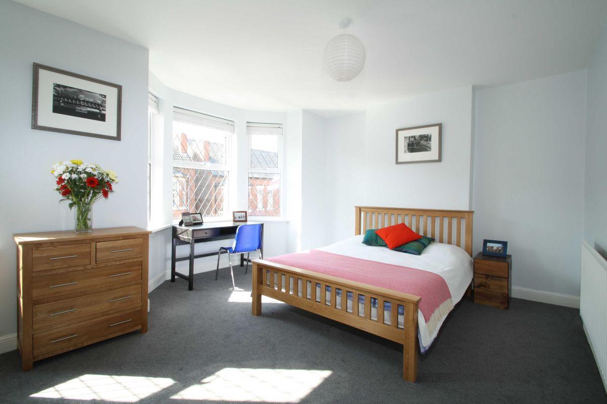 KA Bedroom 2