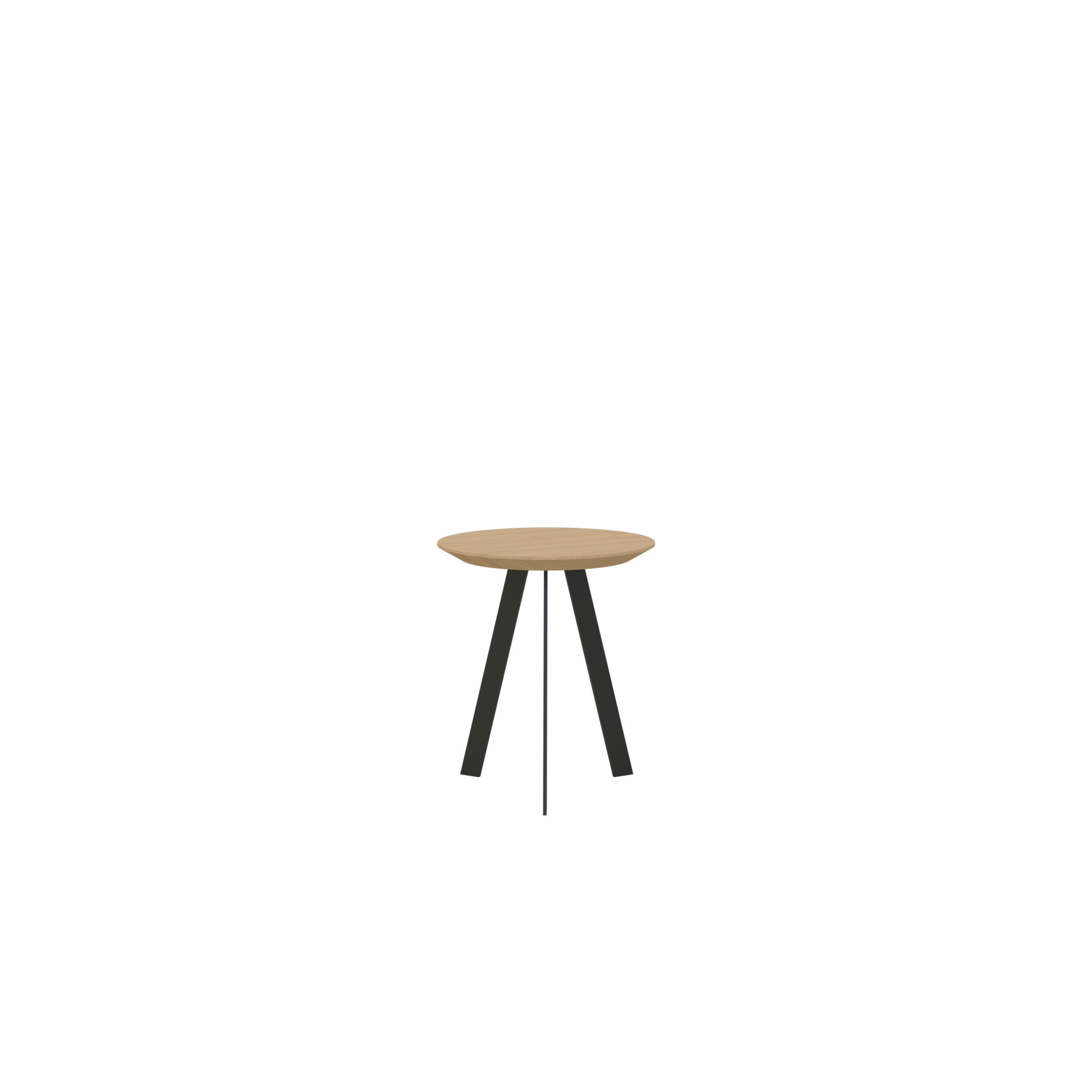 New Co Coffee Table 40 Round