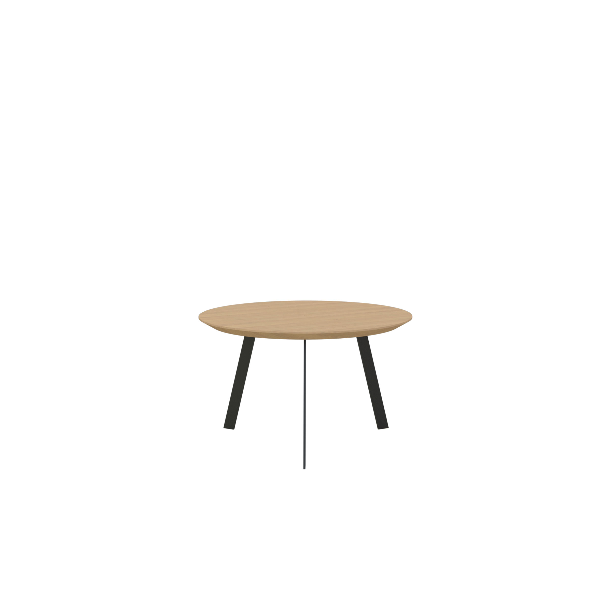 New Co Coffee Table 70 Rond