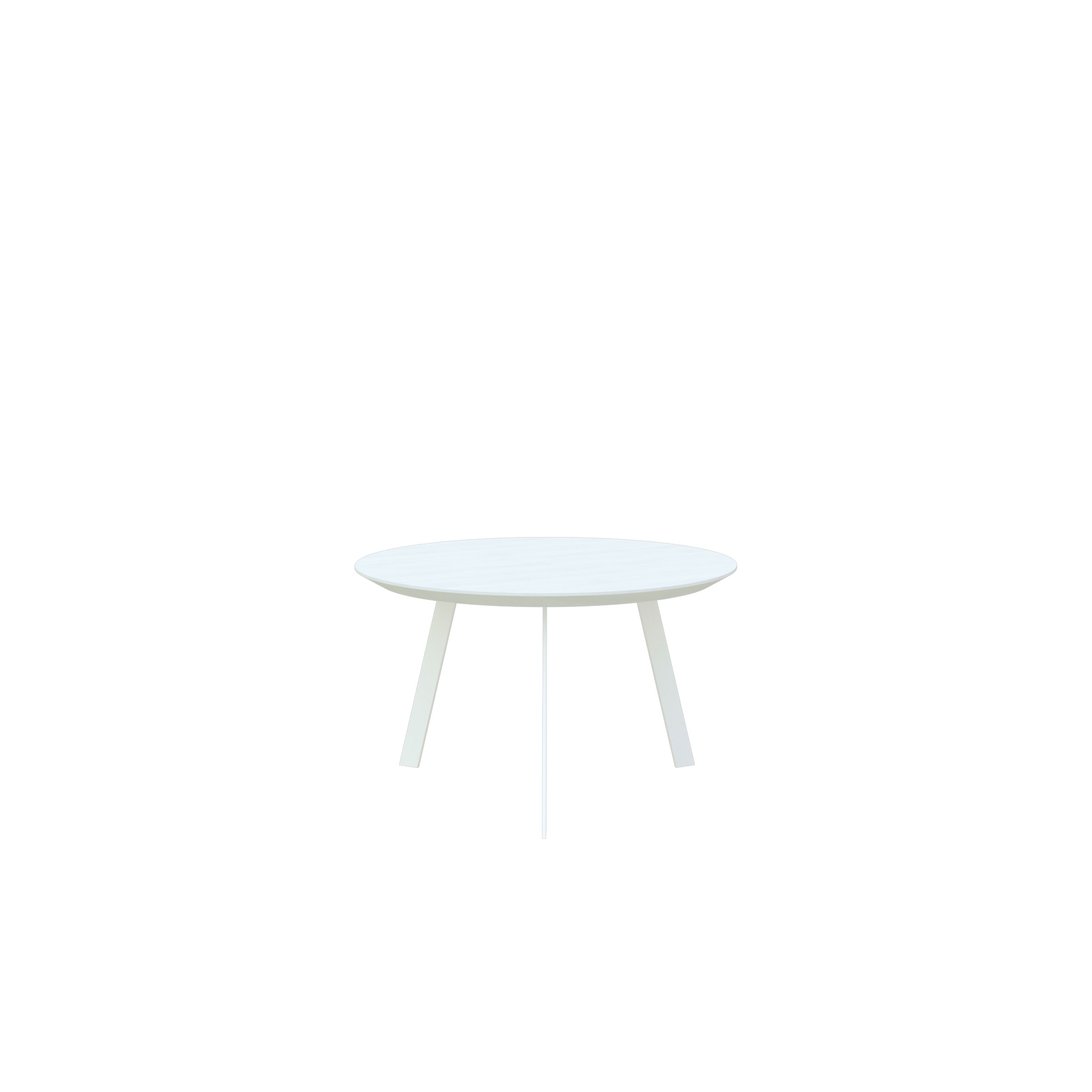 New Co Coffee Table 70 Round