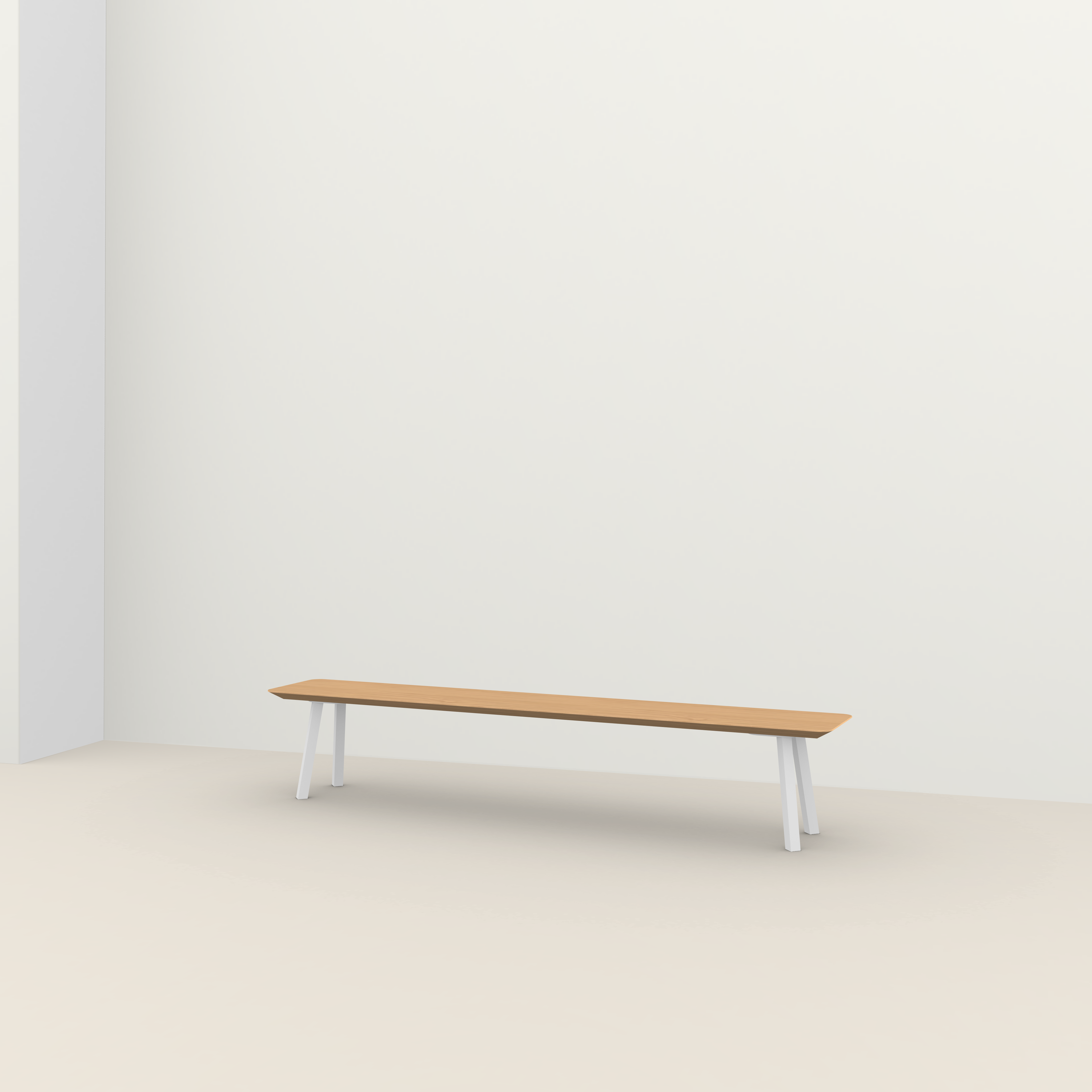 New Classic Bench