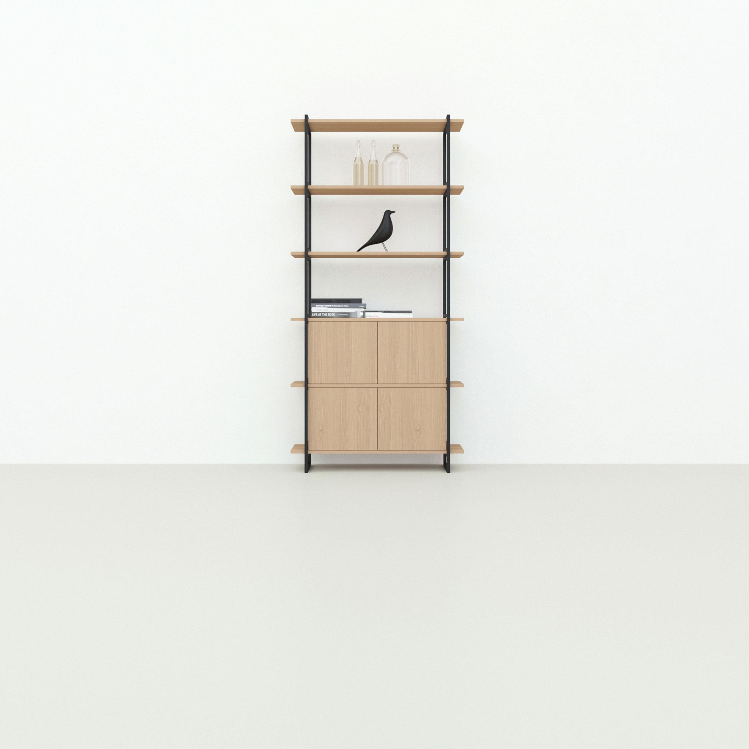 Modular Cabinets