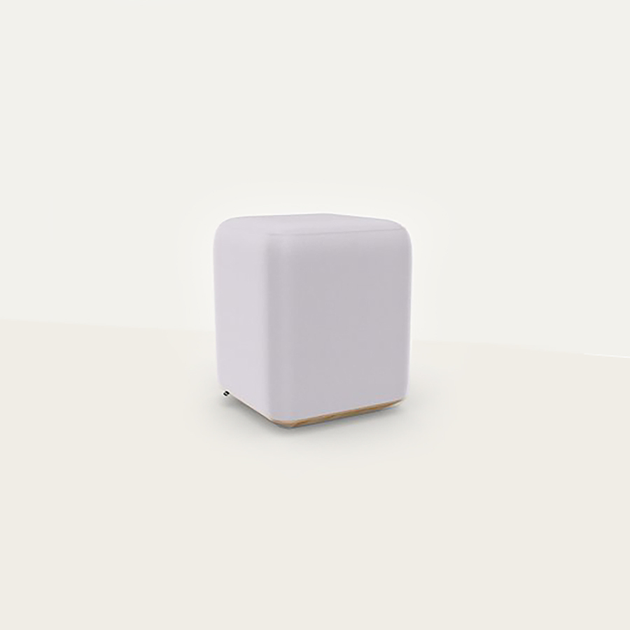 Design pouf | Otto S | Studio HENK | Listing_image