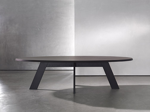 IDS dining table