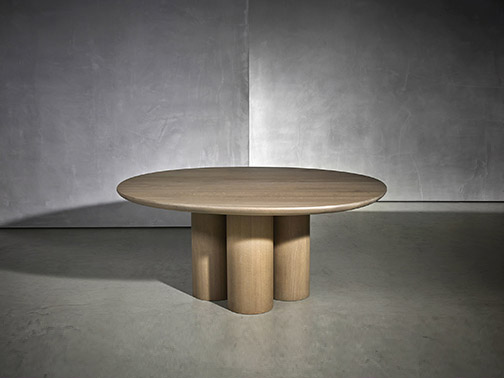 OLLE dining table