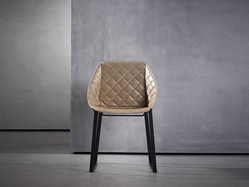 KEKKE dining chair