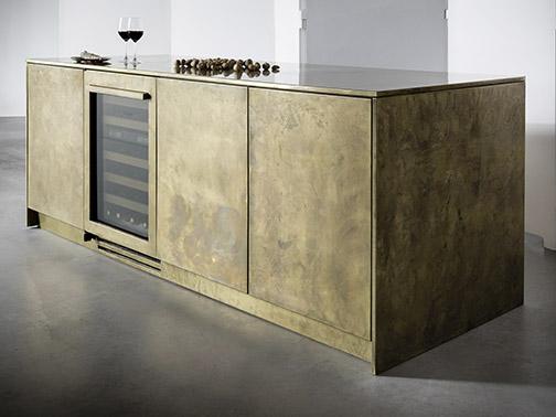 MONO kitchen