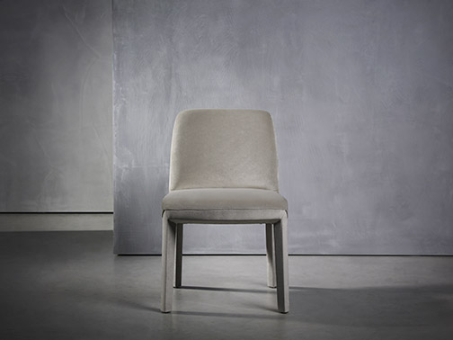 MINNE dining chair