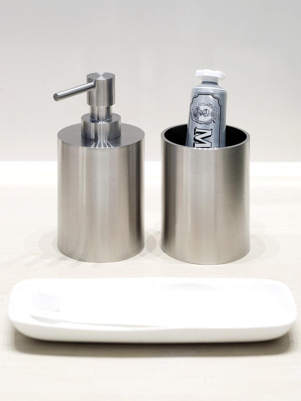 Bathware by Formani