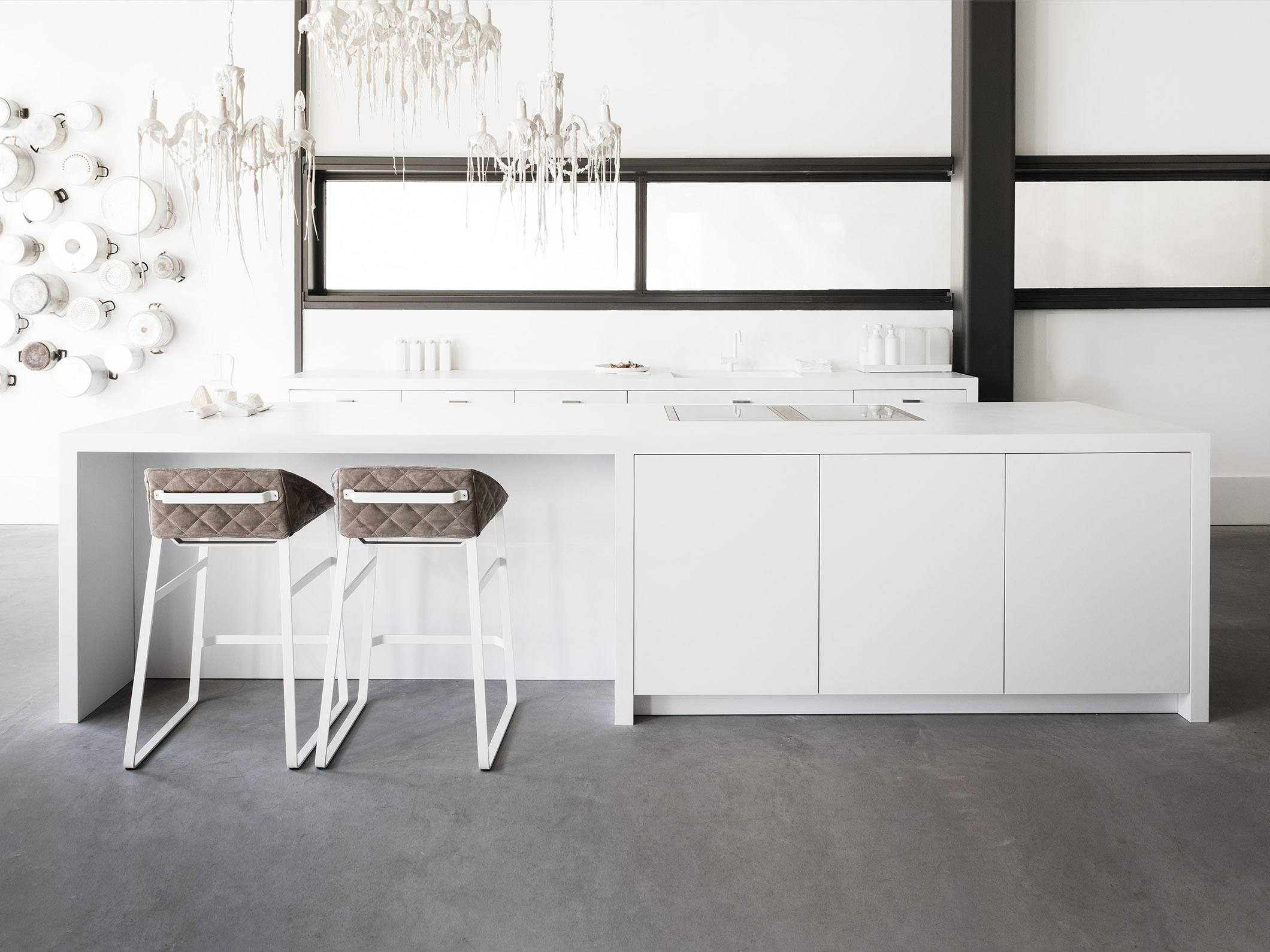 ELEMENT kitchen and tableware by Serax