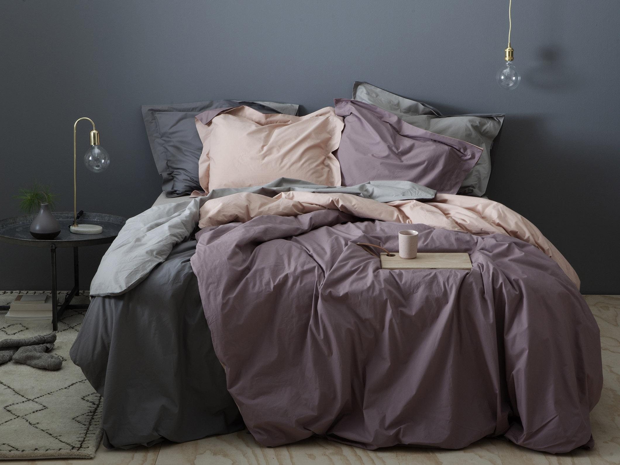 Bedding by Wehkamp