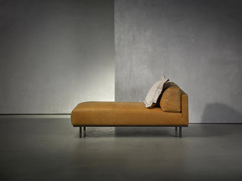 product design living DON longchair