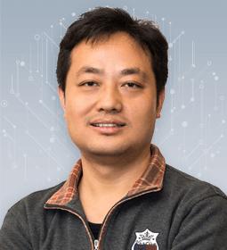 Danny Chen profile image