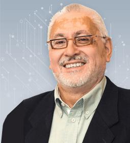 Juan Carlos Sardon profile image