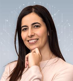 Silvia Piazzalunga profile image