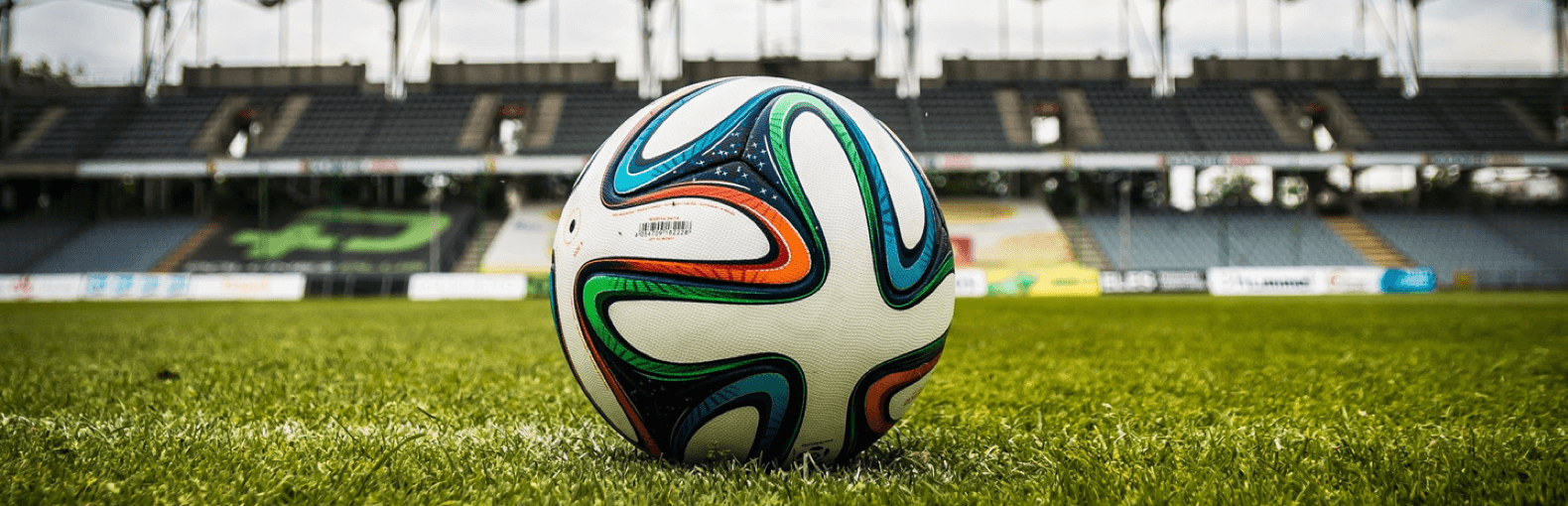 Financial lessons you can learn from watching the world cup top banner image