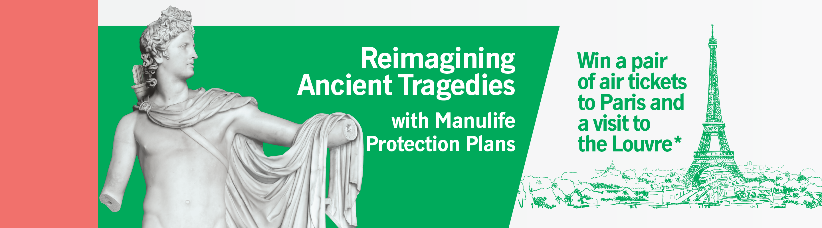 Protectionreimagined top banner image