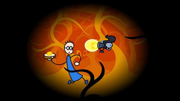 Tom und das erdbeermarmeladebrot mit honig filme youtube