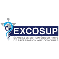 Excosup