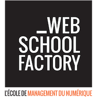 Webschoolfactory