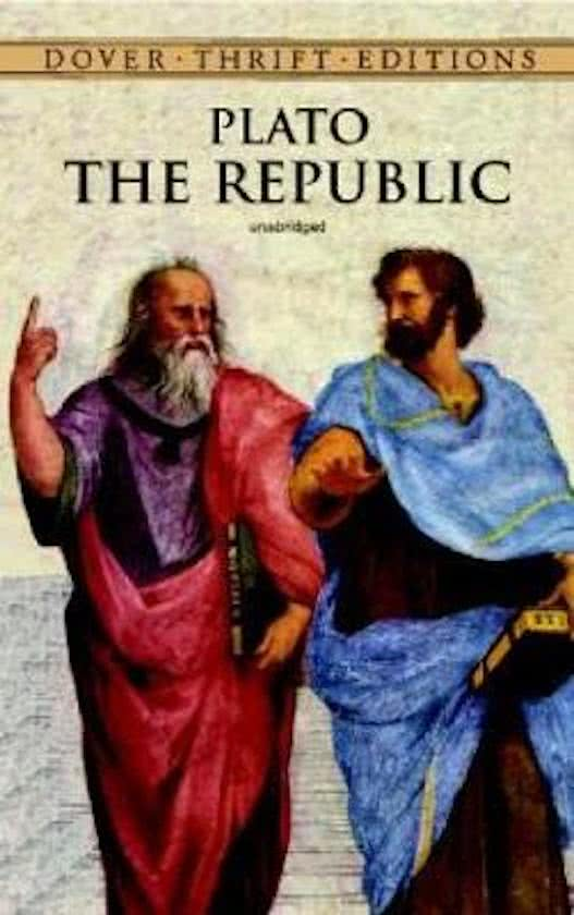 the myths of metals or the noble lie in the republic of plato Misremembering plato's noble lie what is the republic's 'noble lie' the myth of the metals is to fortify that identification by appealing to their.