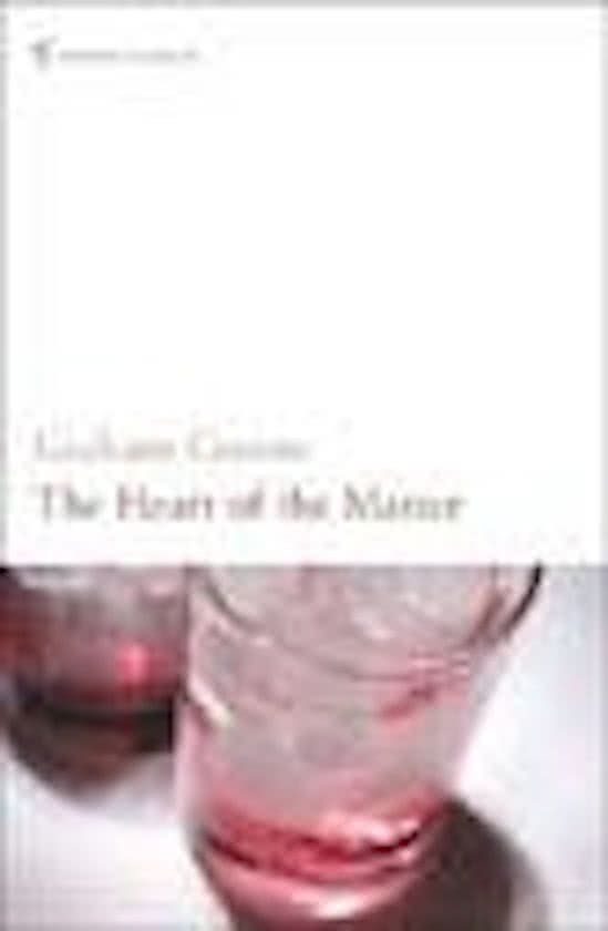 the character of major henry scobie in the novel the heart of the matter by graham greene The heart of the matter - graham greene i was forced to sit idly by, while henry scobie came one step closer to his this is the second greene book i have.