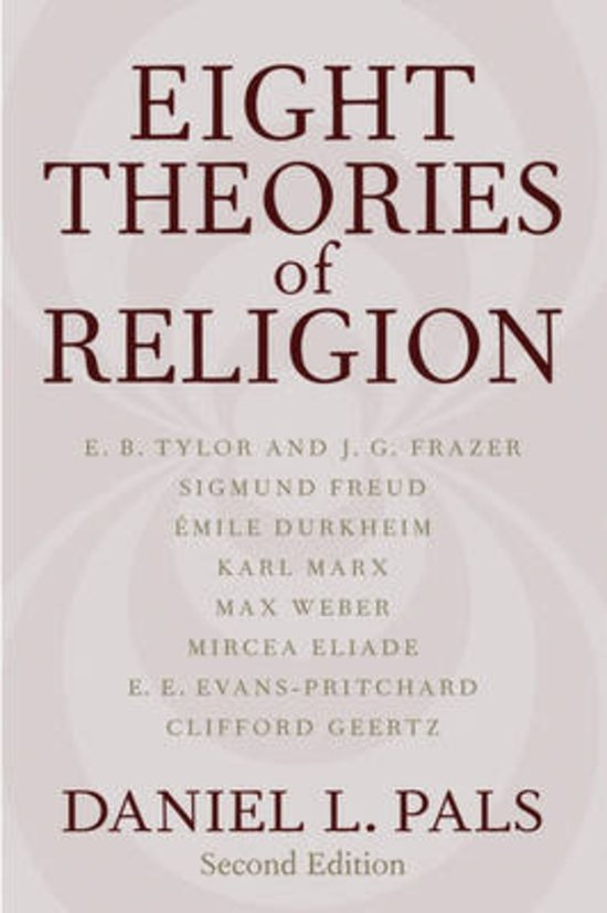 a comparison between durkheim and eliades methodology theories of ritual Students and academics alike will find inspiration and critical reflection on methodology that  it challenges existing theories of hegemonic  emile durkheim,.