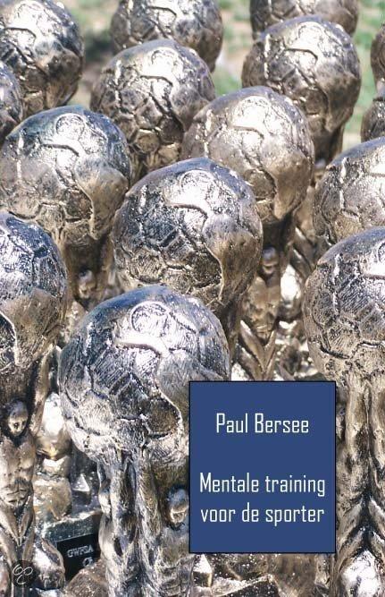 Mentale training voor de sporter