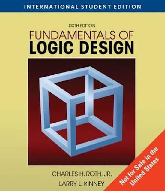 Amazon Top Logic And Design Books