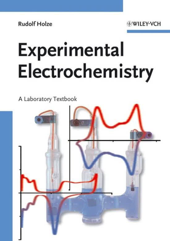 electrochemistry experimen essay Psychological experiment to improve memory essay - the experiment is a psychological study designed to help people improve their memory however, the experimenter wants study a new method that will improve learning and memory by forcing people to learn.