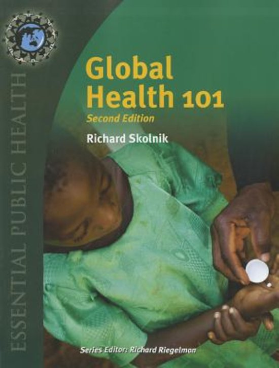 levine case studies in global health Rent, buy, or sell case studies in global health: millions saved, by levine - isbn 9780763746209 - orders over $49 ship for free - bookbyte.