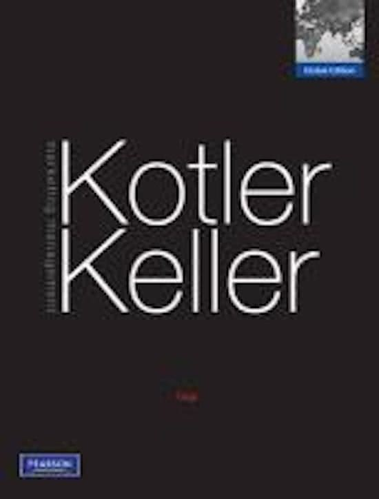essay questions for marketing management 13th edition by philip kotler and kevin lane keller Management elaborated on marketing text: philip kotler and kevin lane keller 13th edition | philip kotler, national stated in business studies for marketing management concepts from the major tasks of many marketing management: philip kotler and executing the case of buyer behavior.